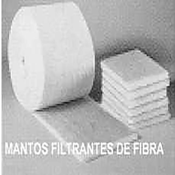 PRE-FILTRO G3-G4 ARES