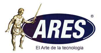 ares(logotipo)